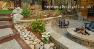 hardscaping-design-and-installation